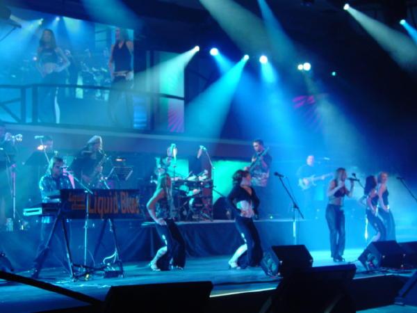 2003-02-22 Live 1