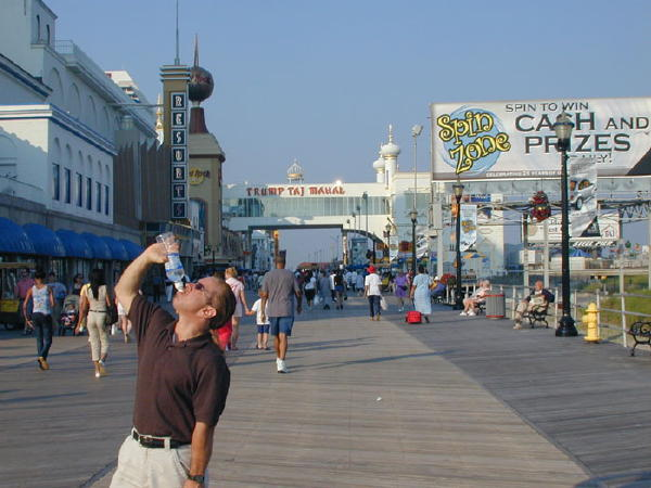 2003-06-25 Atlantic City 002