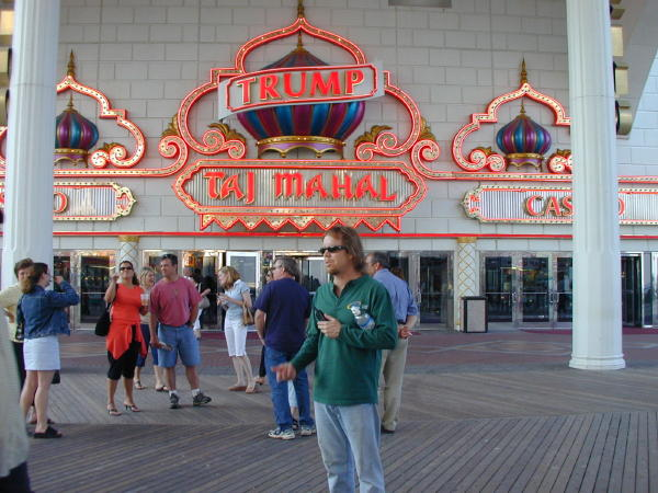 2003-06-25 Atlantic City 029
