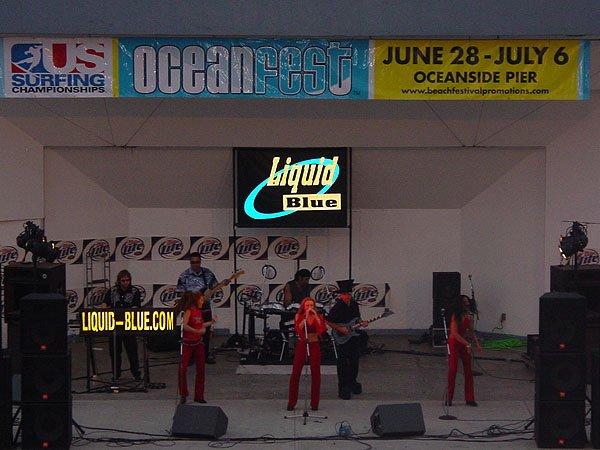 2003-06-27 Oceanside CA Oceanside Pier 005
