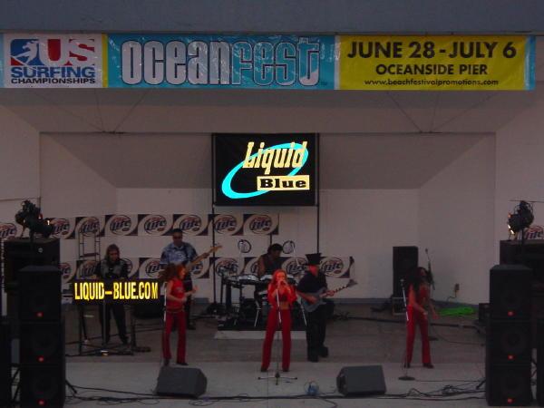 2003-06-27 Oceanside 005