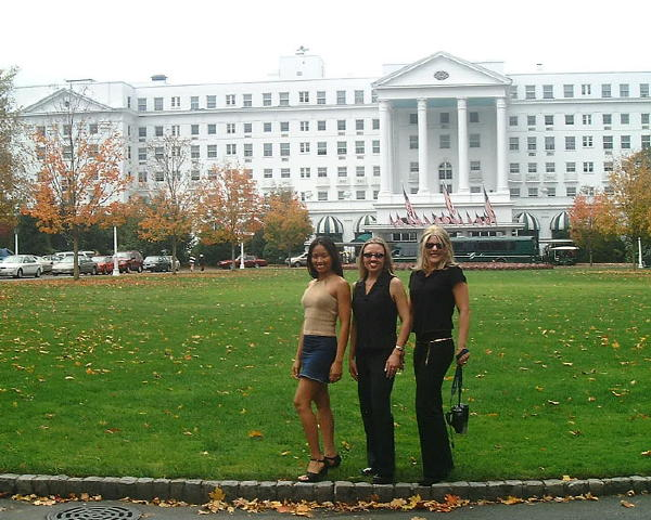 2003-10-14 White Sulphur Springs Greenbrier 004