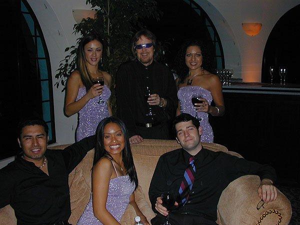 2003-11-14 Santa Barbara CA 001