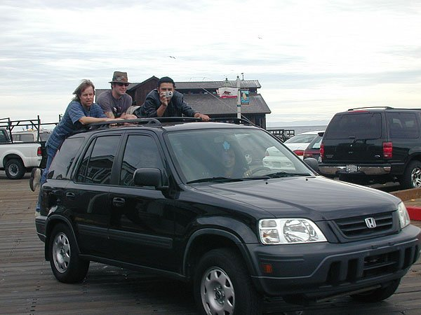 2003-11-14 Santa Barbara CA 004