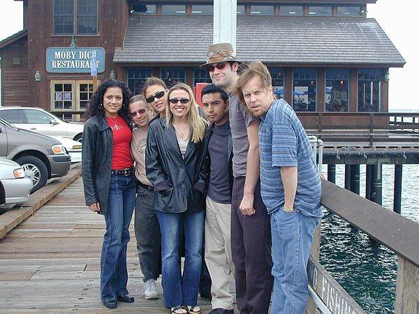 2003-11-14 Santa Barbara CA 008