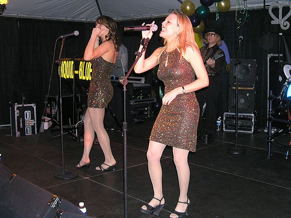 2003-12-18 Lake Forest CA ARB 011
