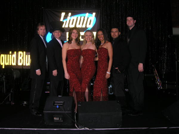 2003-12-31 Las Vegas Excalibur 000