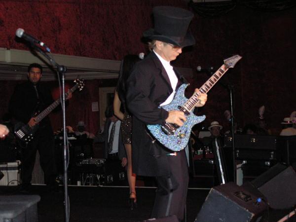 2003-12-31 Las Vegas Excalibur 001