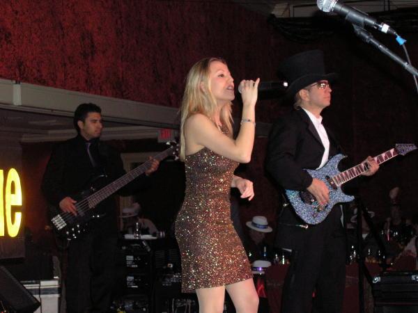2003-12-31 Las Vegas Excalibur 002
