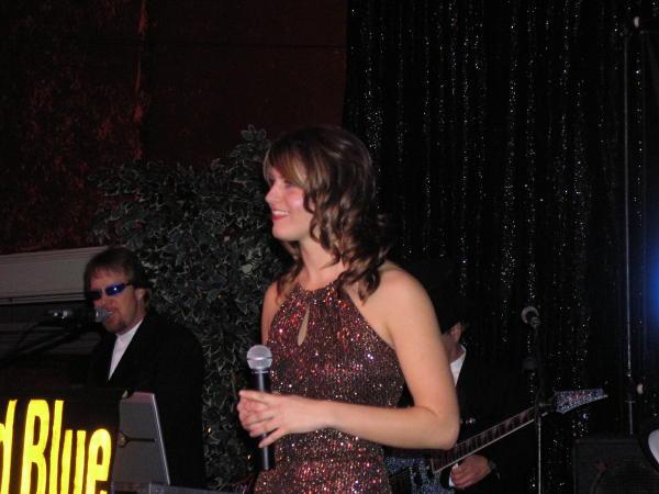 2003-12-31 Las Vegas Excalibur 008