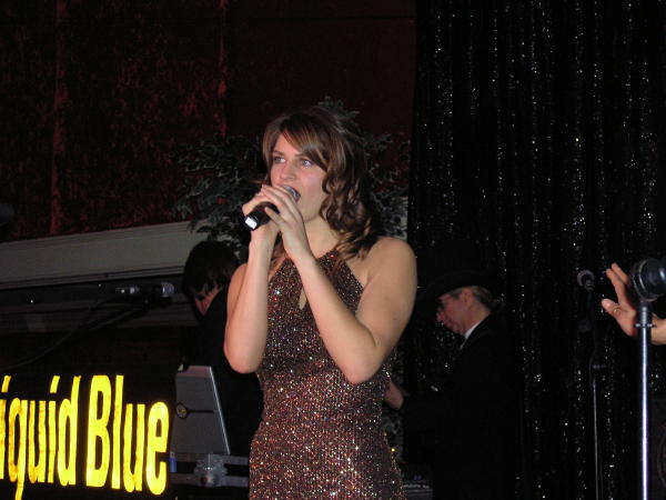 2003-12-31 Las Vegas Excalibur 011