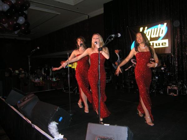2003-12-31 Las Vegas Excalibur 019