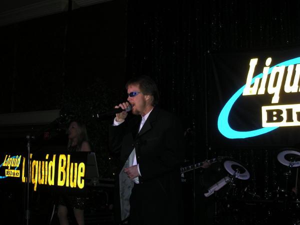 2003-12-31 Las Vegas Excalibur 022
