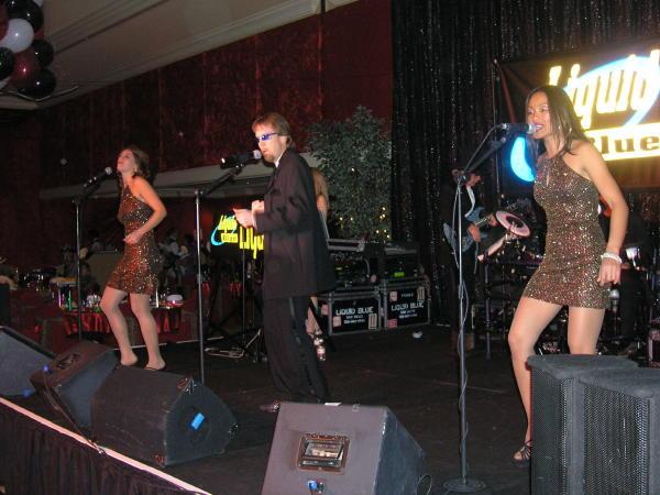 2003-12-31 Las Vegas Excalibur 023