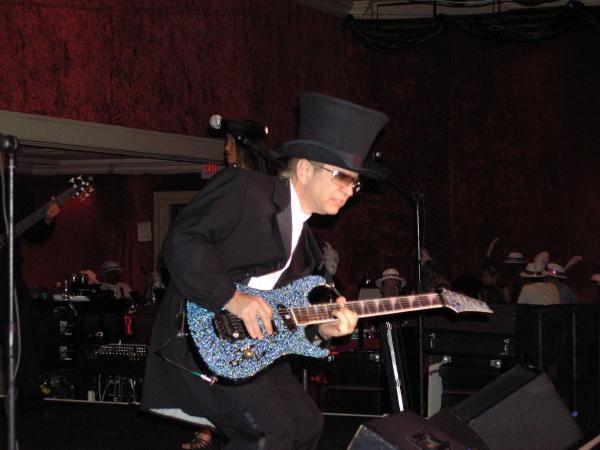 2003-12-31 Las Vegas Excalibur 024