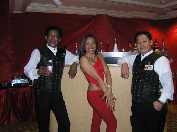 2003-12-31 Las Vegas Excalibur 031