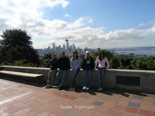 2004-06-27 Seattle 000