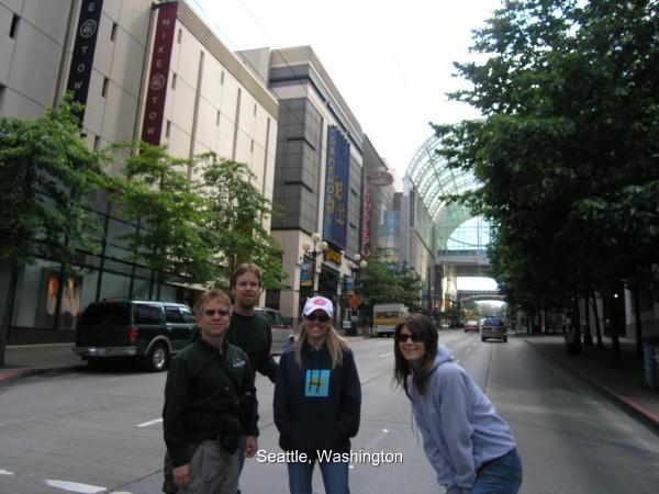 2004-06-27 Seattle 002