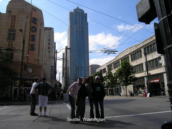 2004-06-27 Seattle 003