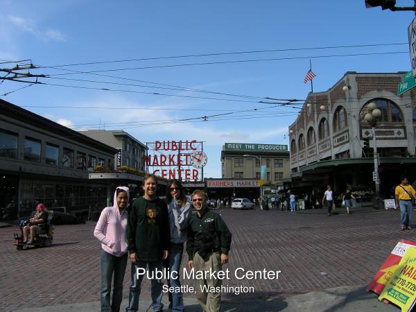 2004-06-27 Seattle 004