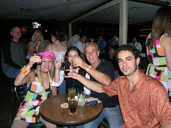2004-08-07 Carlsbad CA 002