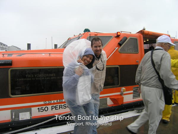 2004-09-18 Newport 009