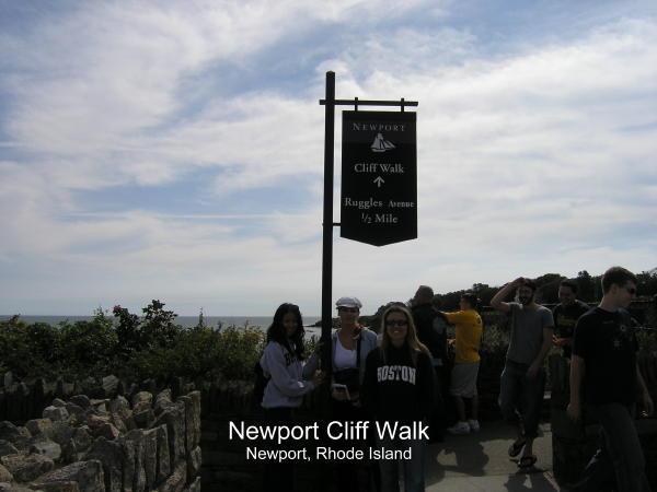 2004-09-18 Newport 010