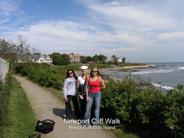 2004-09-18 Newport 014