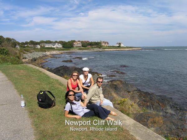 2004-09-18 Newport 015