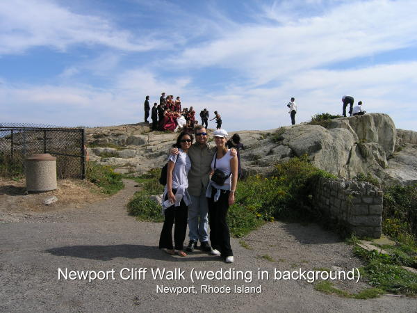 2004-09-18 Newport 019
