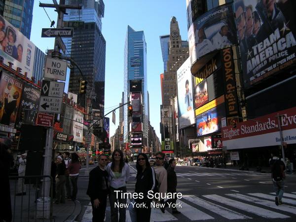 2004-09-19 New York 000
