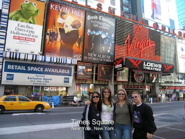 2004-09-19 New York 001