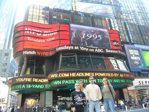 2004-09-19 New York 003