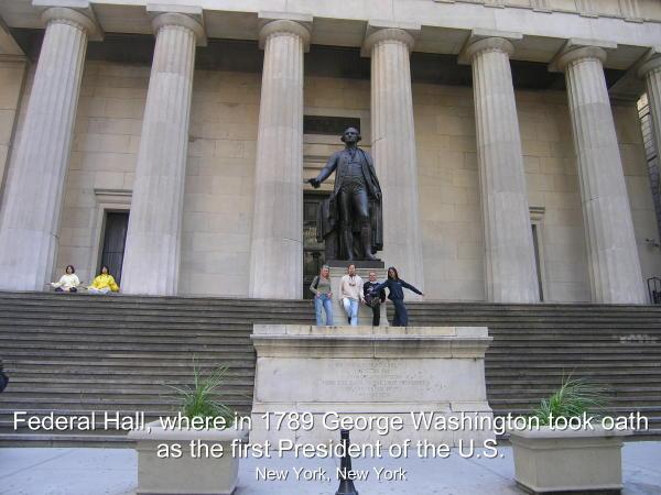 2004-09-19 New York 007