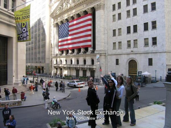 2004-09-19 New York 008