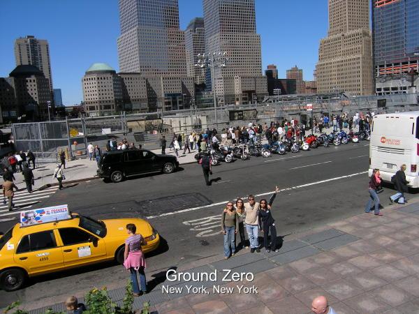 2004-09-19 New York 009