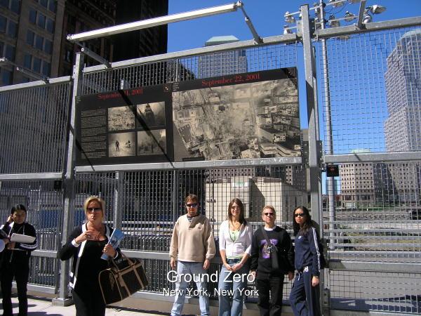 2004-09-19 New York 010