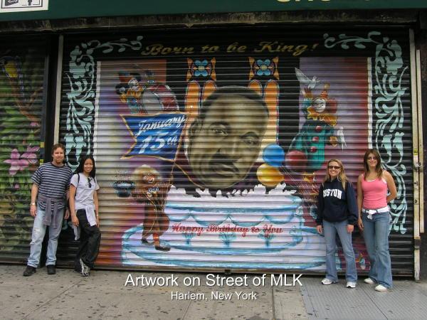 2004-09-19 New York 018