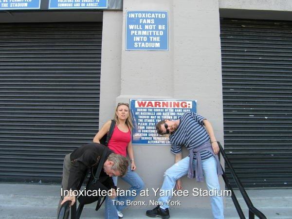 2004-09-19 New York 029