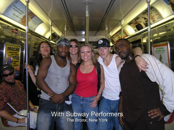 2004-09-19 New York 036