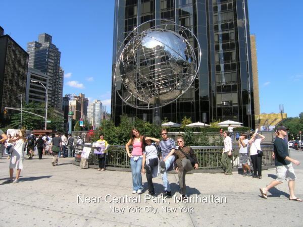 2004-09-19 New York 042