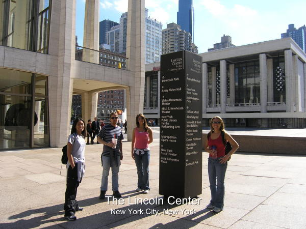 2004-09-19 New York 051
