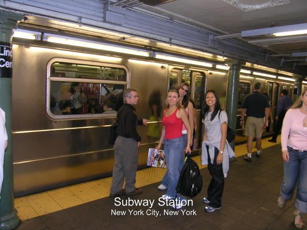 2004-09-19 New York 055