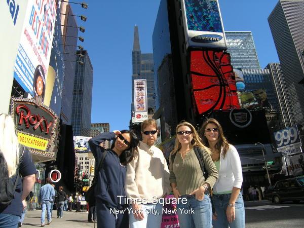 2004-09-19 New York 059