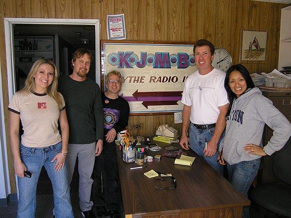 2004-11-03 Blythe AZ 000