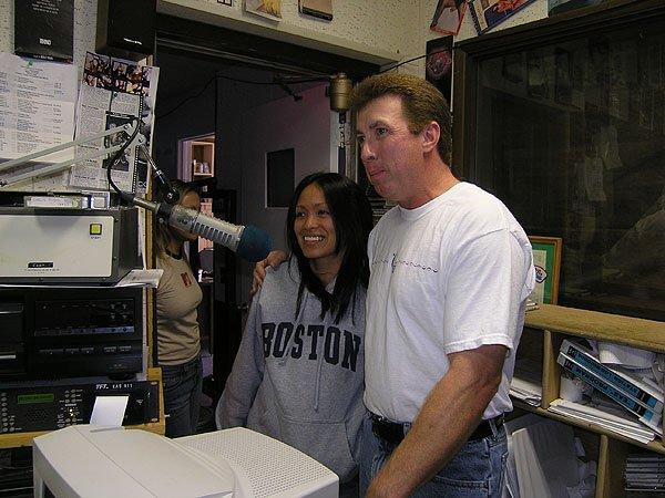 2004-11-03 Blythe AZ 002