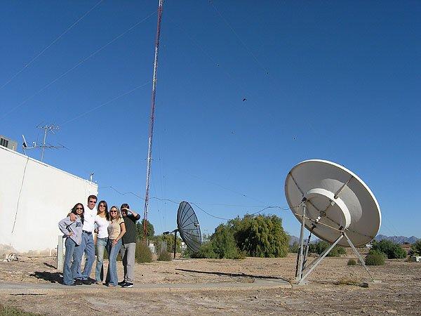 2004-11-03 Blythe AZ 004