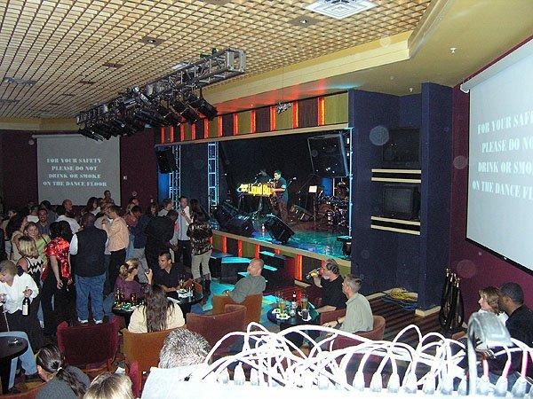 2004-11-14 Temecula CA Pechanga 001