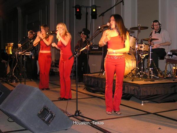 2004-12-11 Houston 001