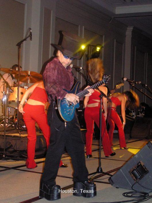 2004-12-11 Houston 002